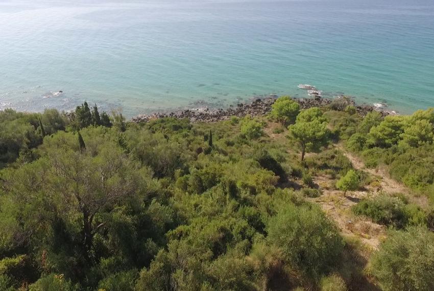 Corfu_Plot_421_Agios_Gordios07