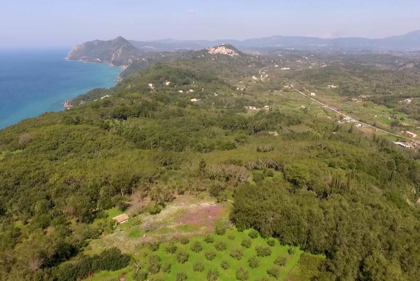 large-land-west-corfu-1