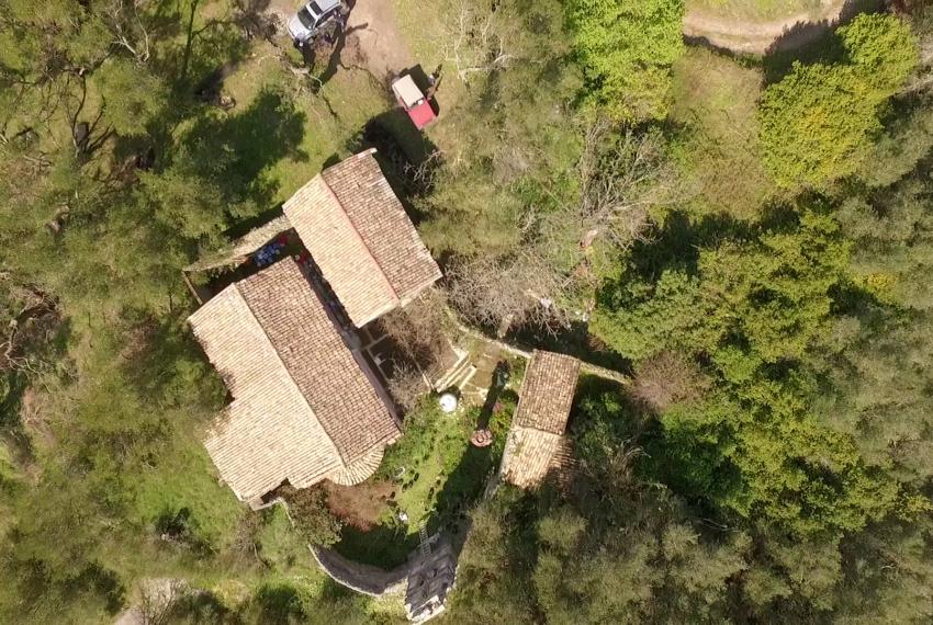 large-land-west-corfu-14