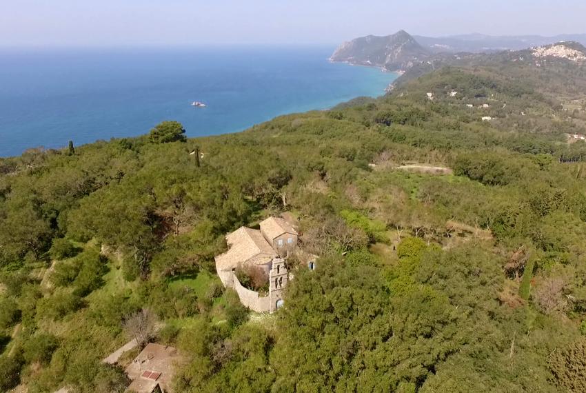 large-land-west-corfu-2