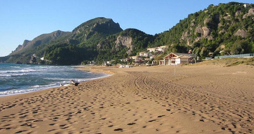 glyfada-beach-kerkyra-tours-excursions