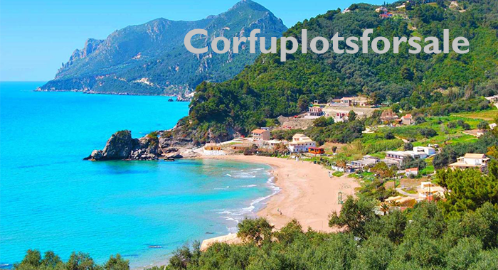 kontogialos-beach
