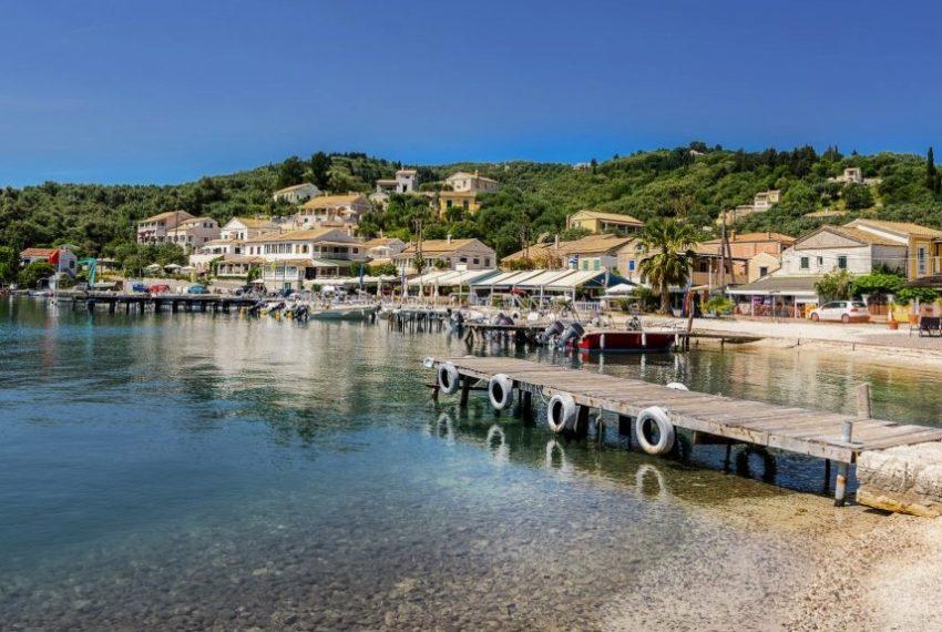 5 - Agios Stefanos (1)