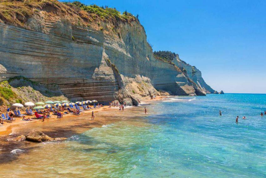 Logas-beach-Corfu-paleokastritsa-apartments-01-1