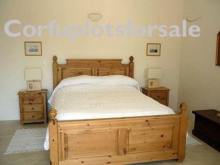 cp123-guest-bedroom-3a