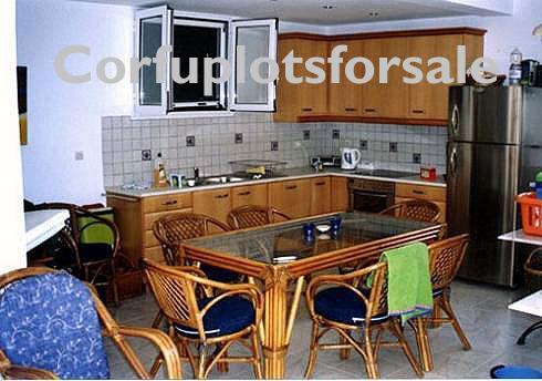 cp101_kitchen