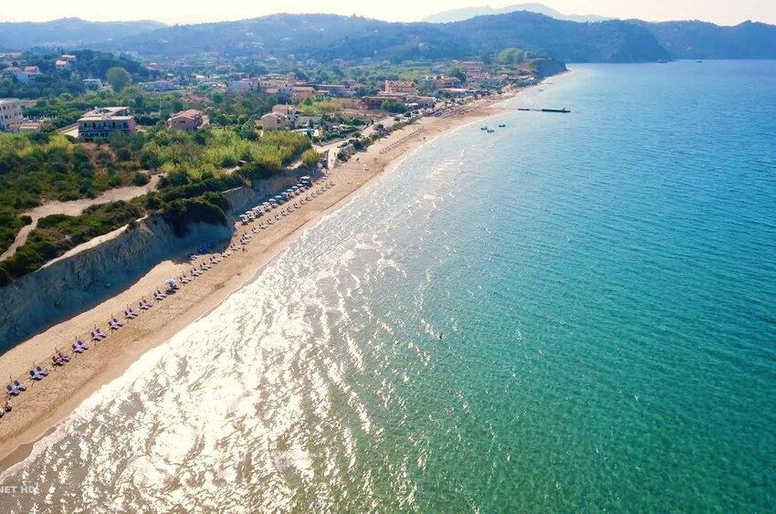 arillas-beach-2